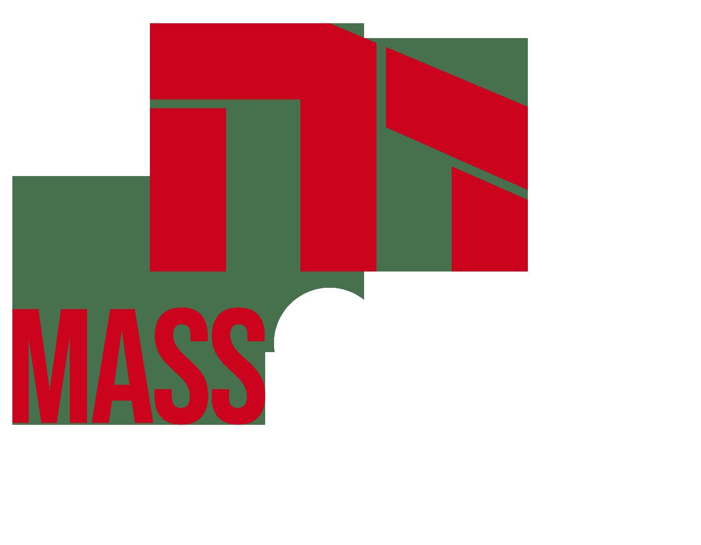 Mass Puertas